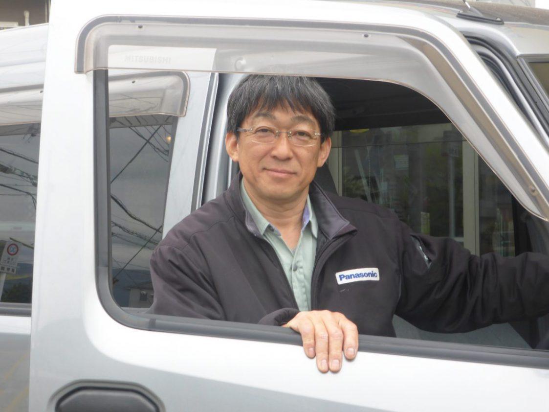 齊藤 敬司