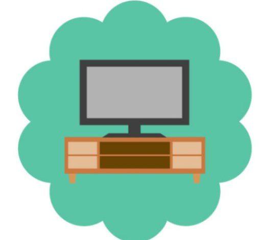 家電製品の 提案販売・修理