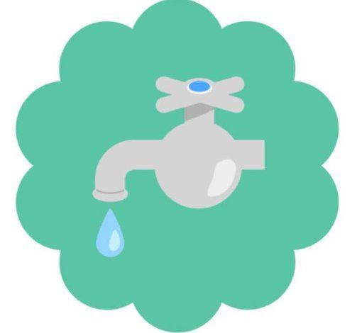 水道のトラブル