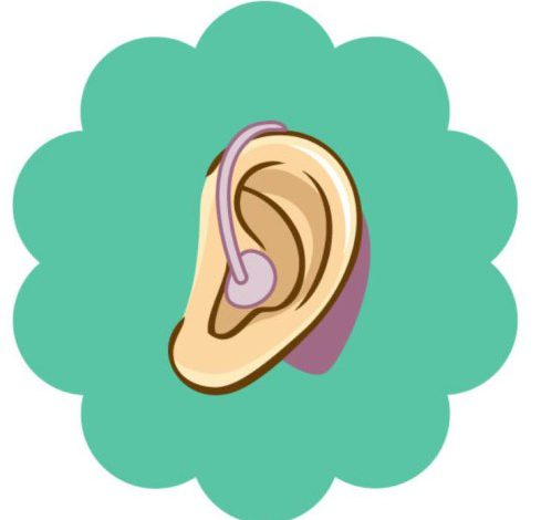 補聴器の 販売・メンテナンス