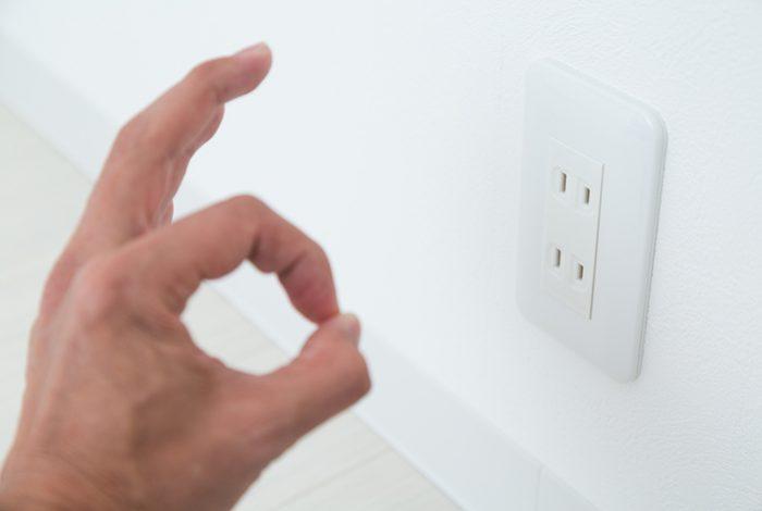 各種電気工事設計 施工事業