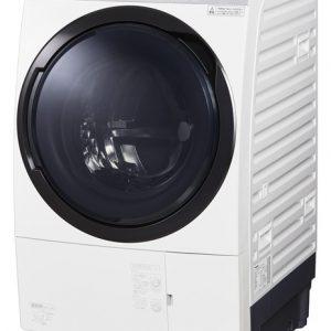 最新!ななめドラム洗濯乾燥機・下取りフェア開始(^▽^)/