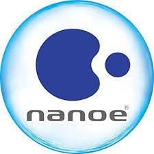「ナノイーX」搭載商品がコロナ禍で特に売れてます!