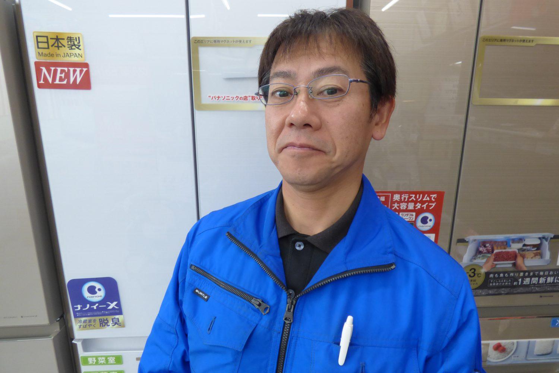 武田 秀樹