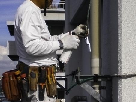 電気設備 設計・施工・保守・改修
