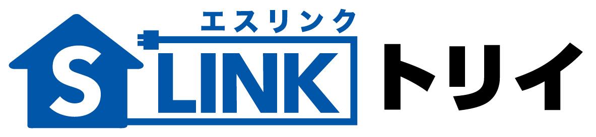 埼玉県川越市の電気屋さん S-LINKトリイ(有限会社 鳥居無線)