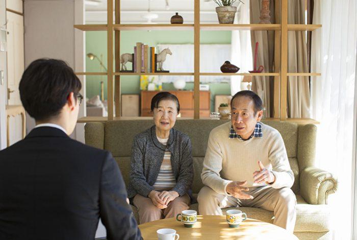 家電・住宅設備の相談・販売・修理