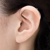 補聴器通信Vol.9 補聴器のお値段