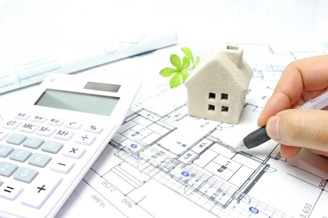 住宅リフォーム オール電化