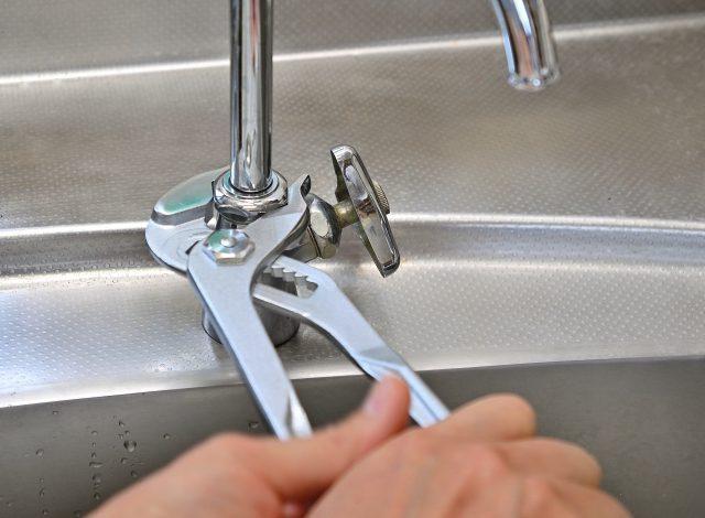 給水・給湯・水道工事